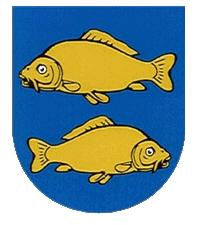 29.Krasnystaw